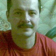 Петр Алексеев